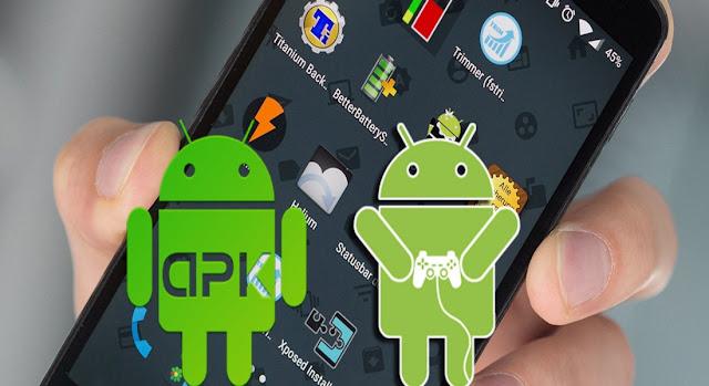 hack-games-android-terbaik