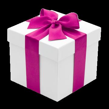 Regali Di Natale Groupon.Promo Risparmio Groupon