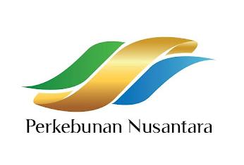 Lowongan Kerja Perkebunan Nusantara Group , lowongan kerja terbaru, lowongan kerja perkebunan nusantara grup oktober 2021