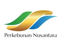Lowongan Kerja Perkebunan Nusantara Group (Update 12-10-2021)