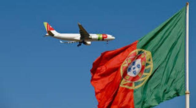 Portugal | Não nos TAPem os olhos