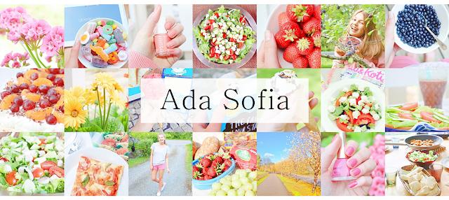Ada Sofia