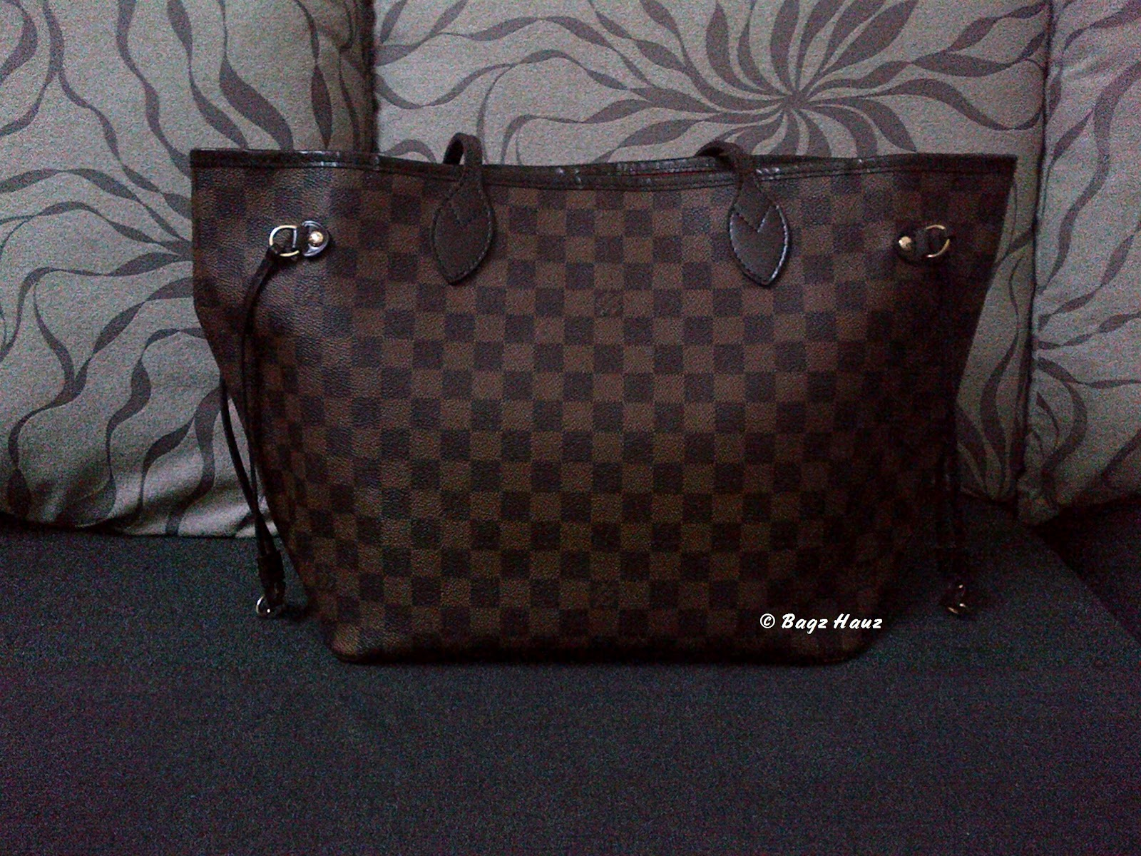 3f83a475985b ... preloved louis vuitton neverfull mm . louis vuitton speedy bags for sale  ...