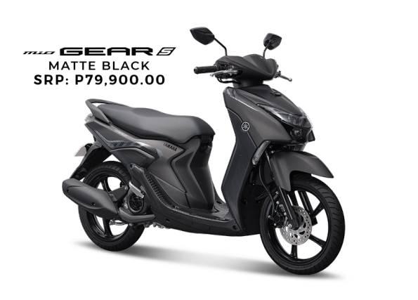 2021 Yamaha Mio Gear,yamaha mio gear,yamaha mio gear 2021,yamaha mio gear 125 philippines,yamaha mio gear 125 specs,yamaha mio gear 125 s
