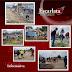 Gobierno de Valle de Chalco realizan Mega Jornada de Limpieza