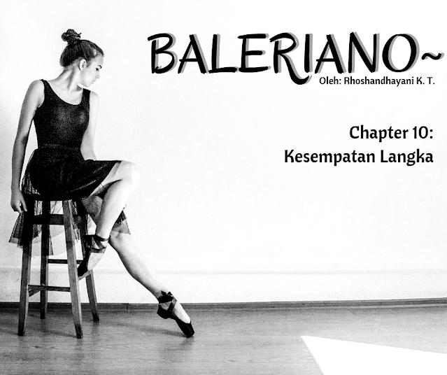naskah-novel-baleriano
