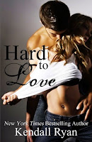 http://lachroniquedespassions.blogspot.fr/2015/02/hard-to-love-kendall-ryan.html