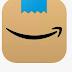Άλλαξε το λογότυπο στο app η Amazon επειδή θύμιζε το μουστάκι του Χίτλερ