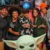 Rede Brasil de Televisão estreia o programa 'Altos Papos'