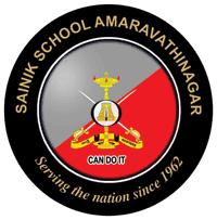 Sainik School Amaravathinagar Recruitment 2019 Labourers and Multi Tasking Staff (MTS) Post