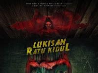 Download Film Lukisan Gaib Ratu Kidul (2019) Full Movie