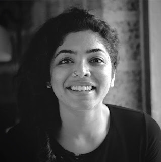 Rima Kallingal hot, movies, photos, parents, wedding, marriage, caste, date of birth, wedding photos, religion, actress, biography, marriage photos, aashiq abu, actress