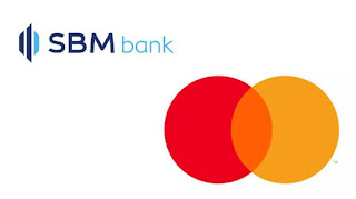 MasterCard Ties Up with SBM Bank India