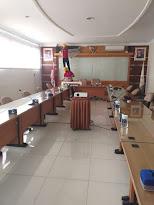 Service AC Malang/cuci AC Malang
