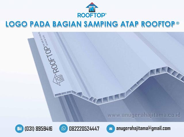 Logo Atap Rooftop