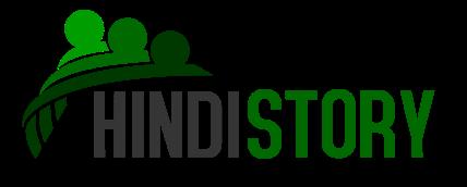 Top Free Hindi Story/Moral Story | New Hindi Stories For Kids