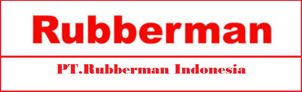 Lowongan Kerja Usia di atas 30 Tahun Daerah Bekasi PT Rubberman Indonesia