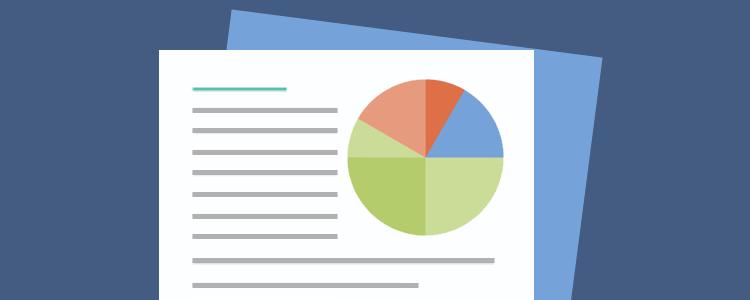 Relatório de prestação de contas do sistema de cobrança CEDRUS