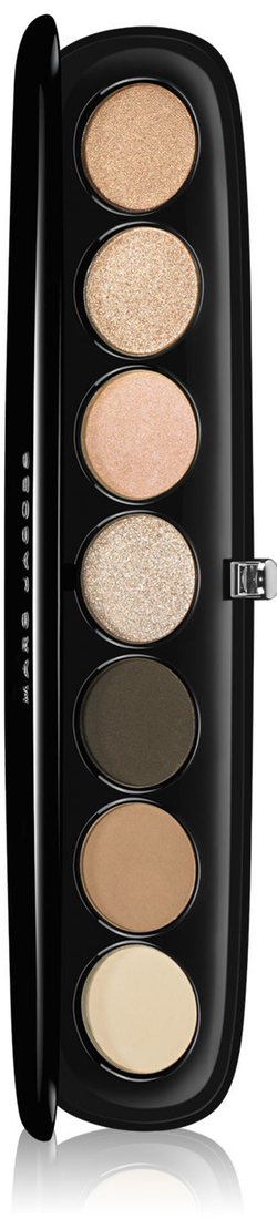 Marc Jacobs Style Eye-Con No. 7 Plush Shadow