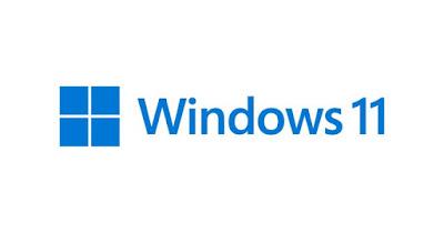 Gratis cara upgrade dan Install Windows 11