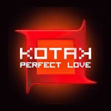 Ost Perfect Love Kotak Aishiteru Lirik Lagu