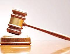 पत्नीची हत्या, आरोपी पतीस विविध कलामाच्या आधारे २१ वर्षाची सजा