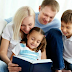 Five Super Steps to Cheap Life Insurance!