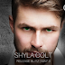 Release Blitz - One Night in Spain by Shyla Colt