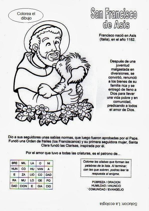 Biografia de Francisco de Miranda - Biografias y Vidas .com