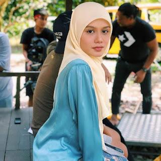 Biodata Mimi Lana • Biodata, Fakta, Agama dan Keluarga