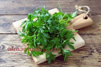الأعشاب الطبيعية فوائد عجيبة ل صحة جسم الانسان