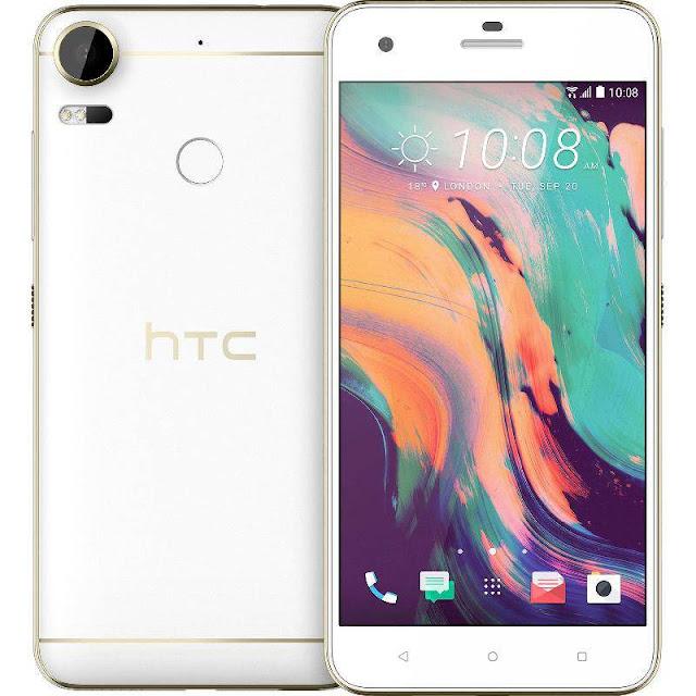 سعر جوال HTC Desire 10 Pro فى عروض مكتبة جرير اليوم من عروض الجوالات