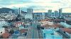 Barreiras-BA: Cidade atinge a marca de 100 mortos pelo covid-19