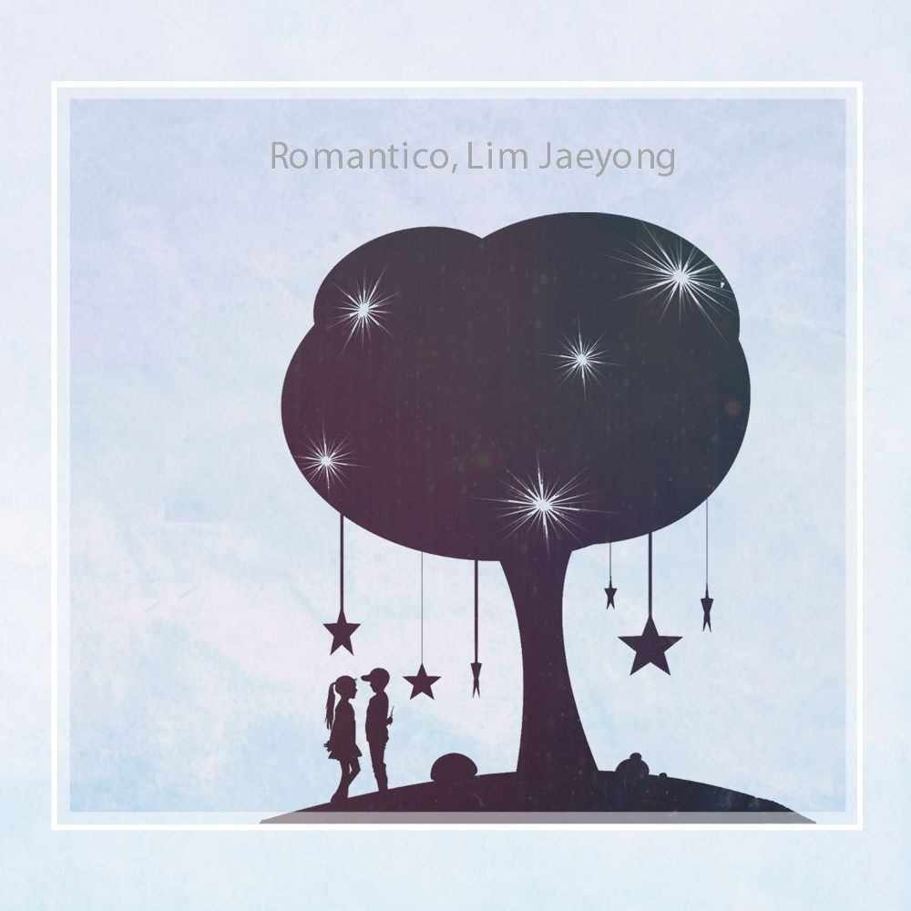 Romantico, Lim Jaeyong – Take Part. 2 – Single