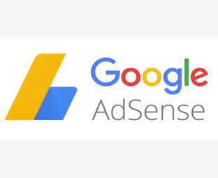 Top 10 High Paying Google Adsense Alternatives 2018 My Blogger Lab