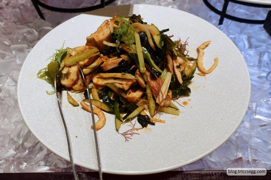 明園西餐廳冷菜(2).JPG