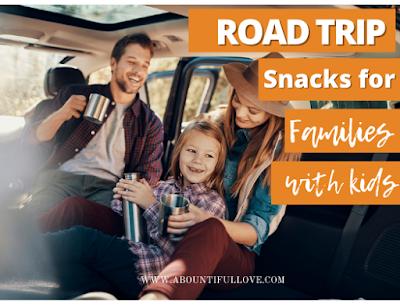 road-trip-food-ideas