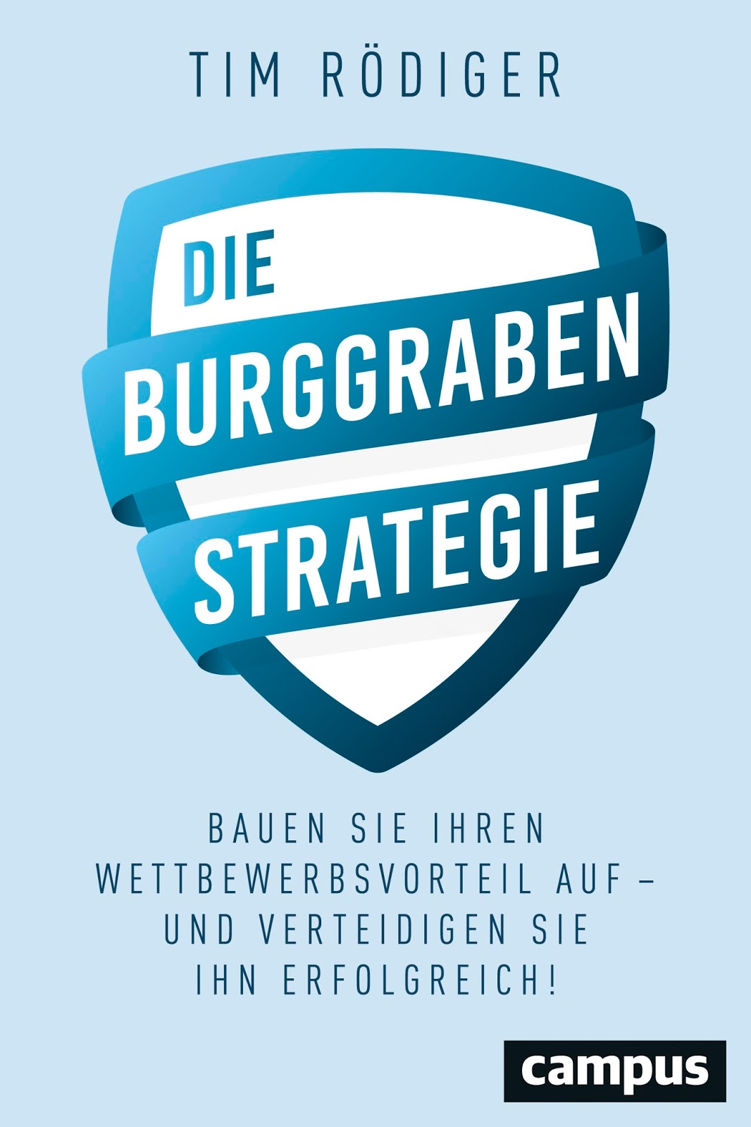 tipp strategie
