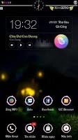 Theme Oppo Dreams Oppo Full Version Free