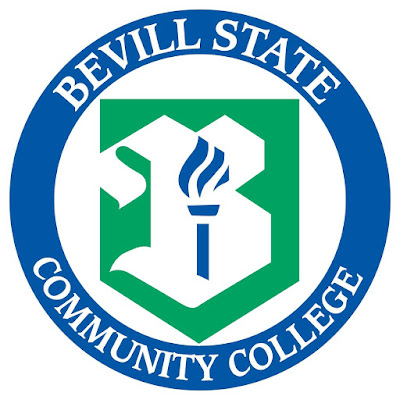Bevill State Community College Majors, Courses, Online Programs and Degrees, Distance Education, Fees, Contact Details and More.