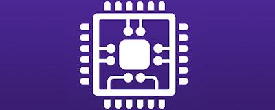 aplikasi CPU-Z