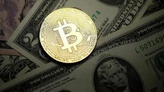 Ganar Bitcoins