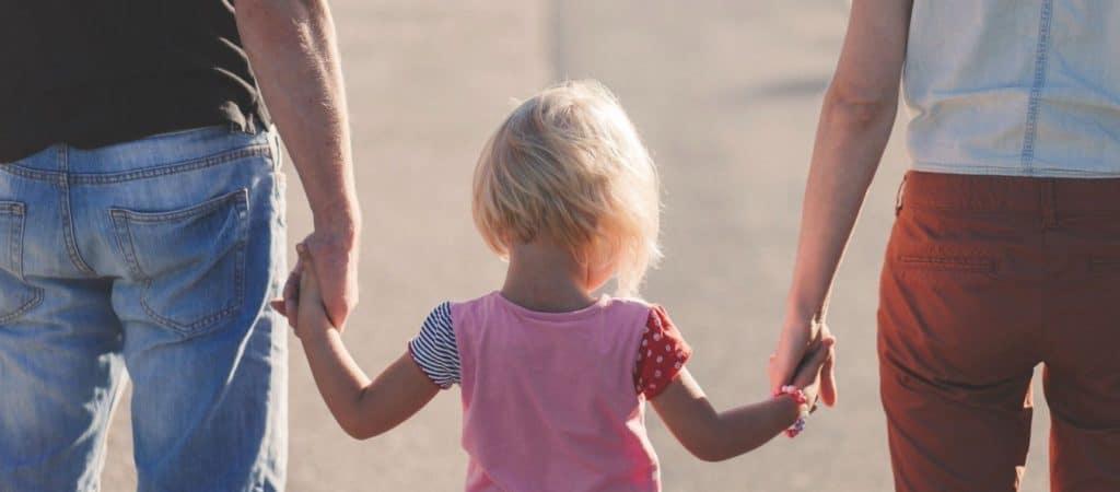 Άδεια ειδικού σκοπού: Τι ισχύει για τους γονείς μερικής απασχόλησης