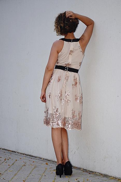 vestido_gasa_lentejuelas_3