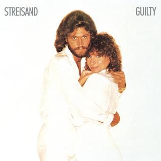 Woman In Love by Barbra Streisand  (1980-81)