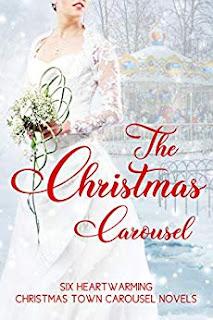 https://www.amazon.com/Christmas-Carousel-Heartwarming-Town-Novels-ebook/dp/B0817638SB/