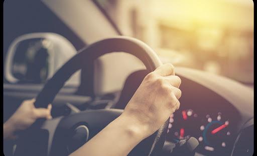 تفسير رؤية قيادة السيارة في المنام