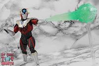 S.H. Figuarts Ultraman Titas 32