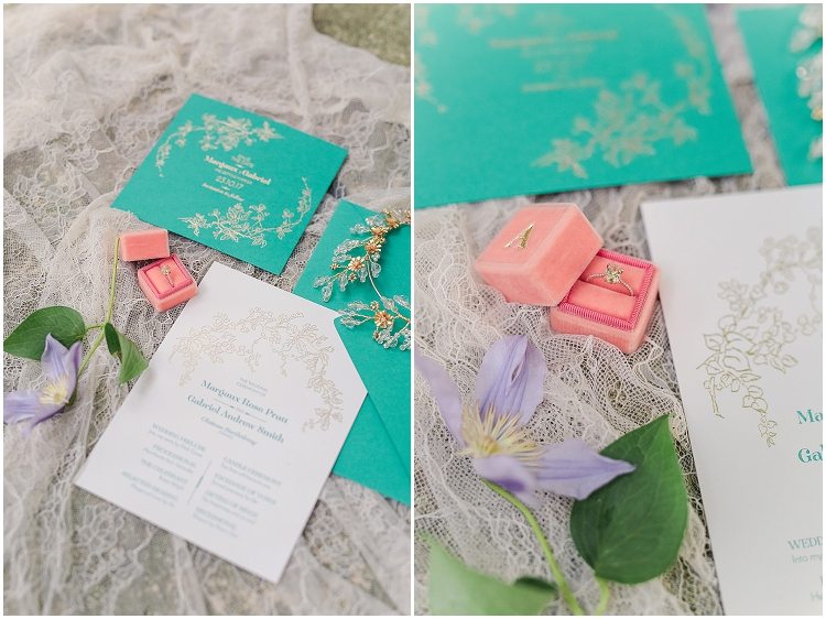 http://www.lisahoshi-photographie.com/2018/08/trouver-le-photographe-de-mariage-qui.html#more