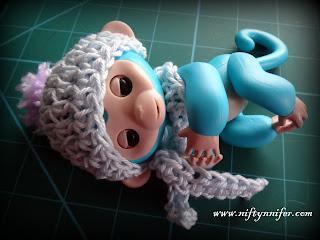 http://www.niftynnifer.com/2018/01/free-crochet-pattern-cheeky-little_15.html